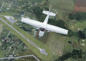 aerial-photo-plane