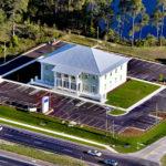 aerial-photo-building