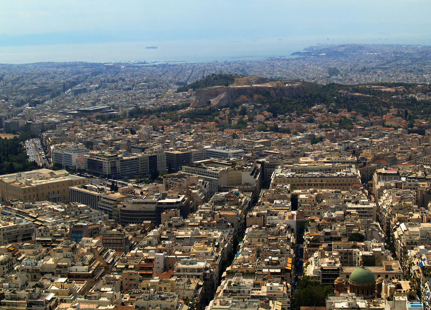 ATENAS-aerial-photography