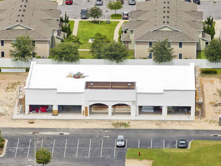 aerial-photo-new-construction