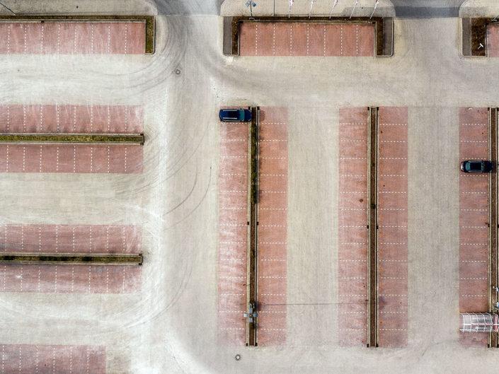 vertical-photo-parking-lot